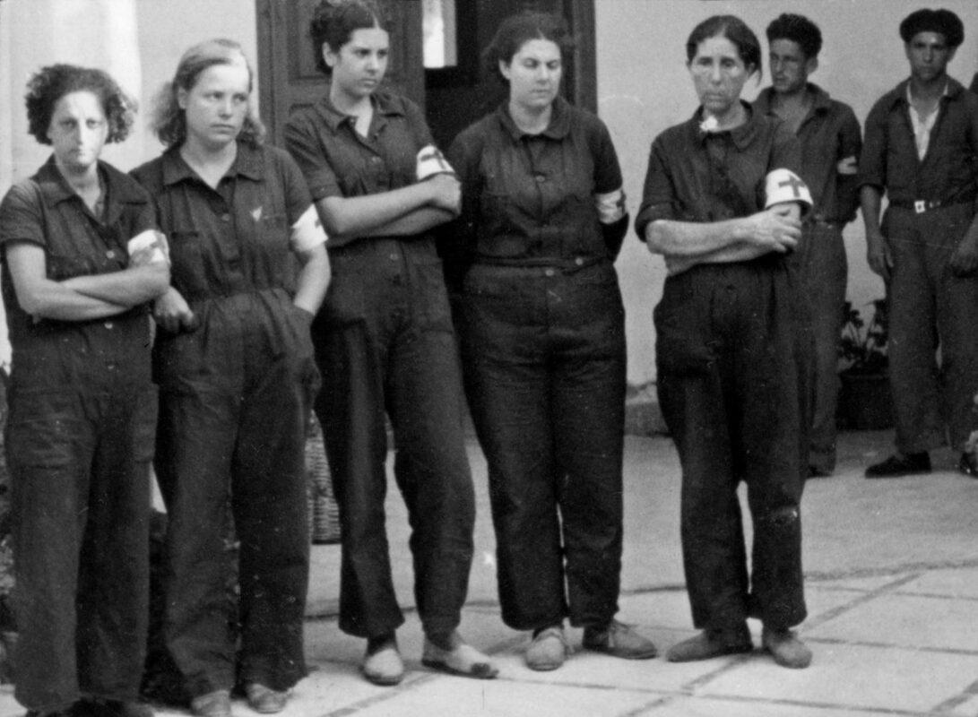 Manacor, De La Memòria De Franco A La De La Democràcia (i III)