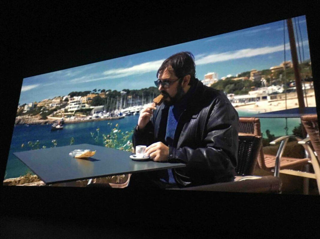 L'estrena Mundial De Jostissi De Carreró Compleix Les Previsions I Triomfa Davant Un Públic Entregat