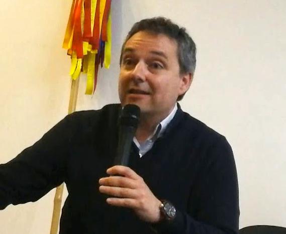 """""""Catalunya Pot Ser Una República Sense Ser Independent Però Amb Una Nova Relació Amb Espanya"""""""