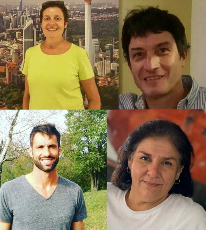 Comerç Local: Com Fer Front A La Crisi?