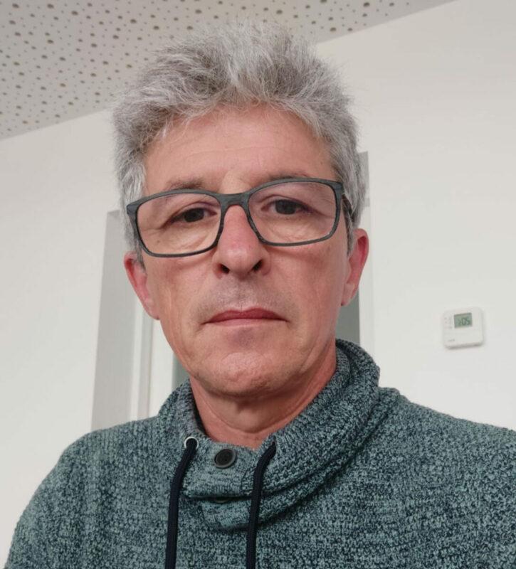 """""""Els Difunts Per Covid-19 Són Tractats Com Un Element De Risc"""""""