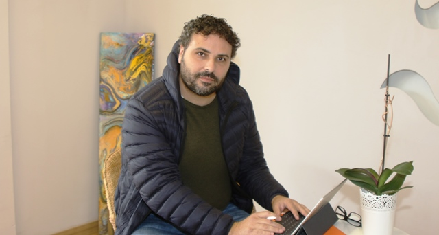 Sebastià Llodrà, Més A Prop Del Batle