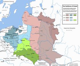 Patria I Religió (IV). Els Pobles Oprimits
