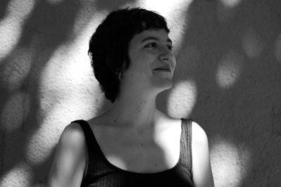 Foto: Alexandra Garçon