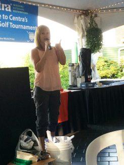 Golf-Tournament-8