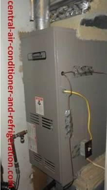 schematic of rheem gas furnace wiring diagram citroen xsara picasso tempstar parts ~ odicis
