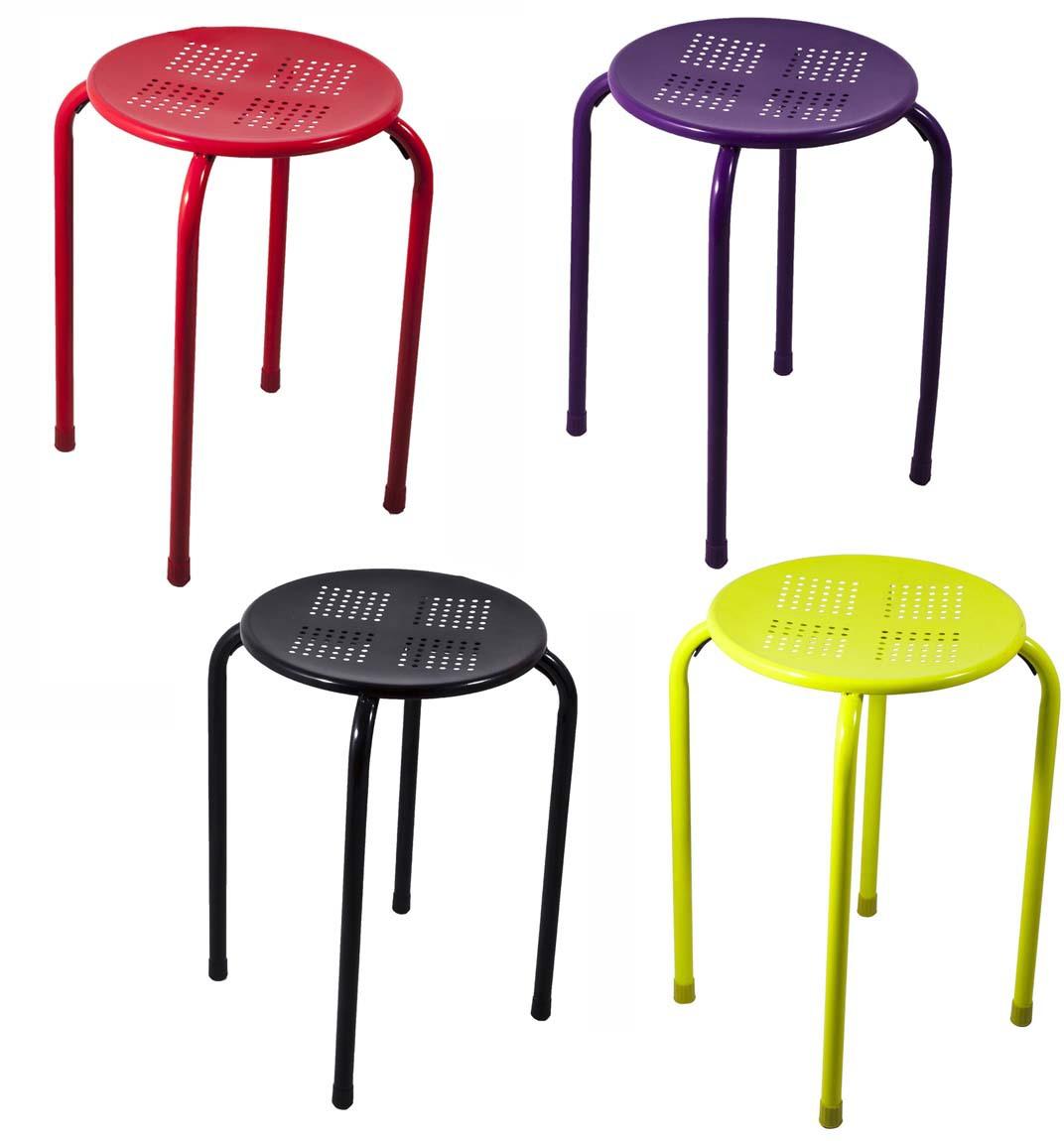alinea chaises de cuisine pour idees de