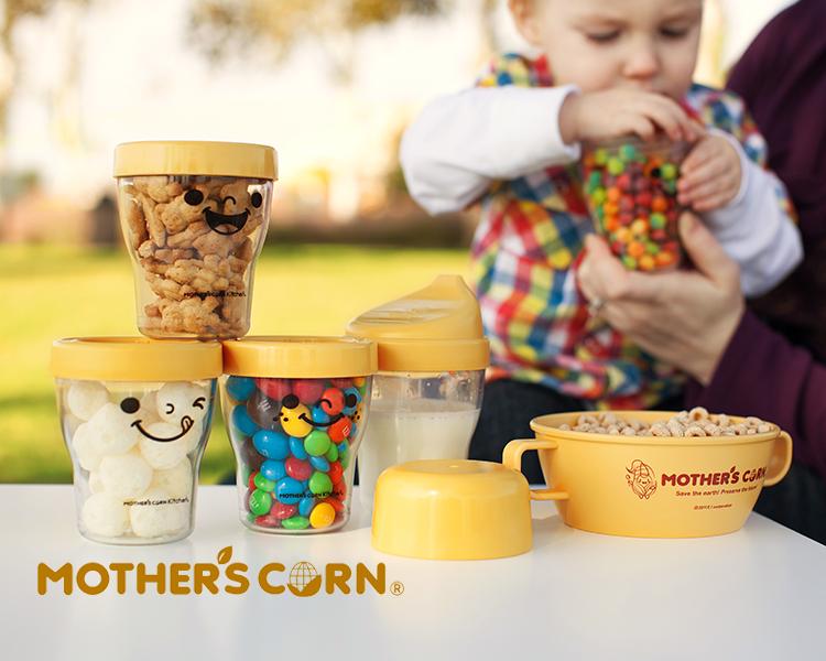 mothers-corn-brand