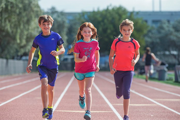 running-shoes-for-kids