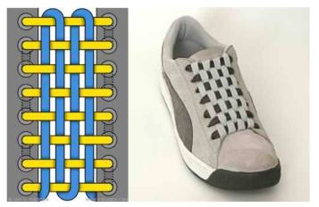 10-cool-style-of-tie-shoelaces-1