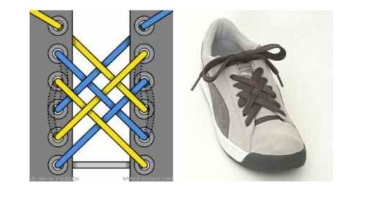 10-cool-style-of-tie-shoelaces-6