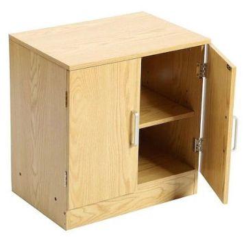 Organized Home Item 6