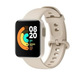 Smart Watch with 5000 budget 09