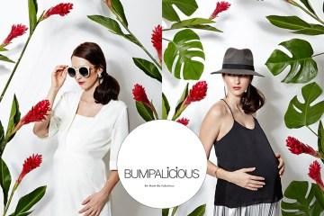 Brand_Bumpalicious