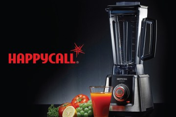 happycall-brand