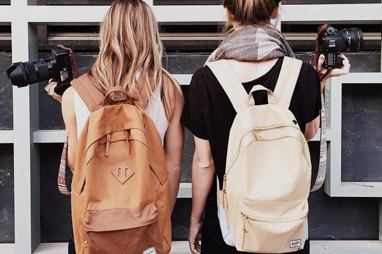 ideal-backpacks-for-everyday-use