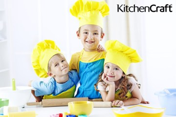 kitchen-craft-brand