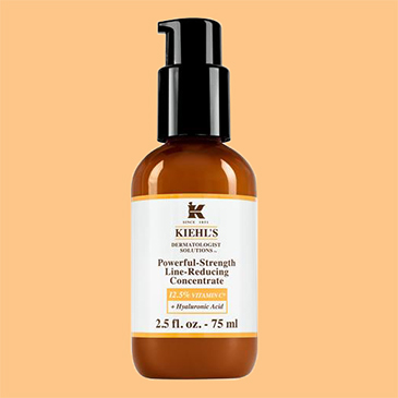KIEHL'S Powerful-Strength