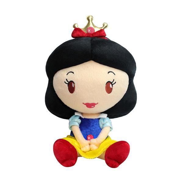 DISNEY ตุ๊กตาเจ้าหญิงสโนวไวท์