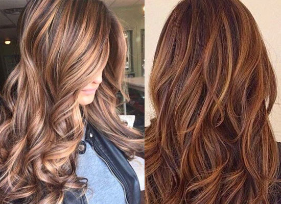 07_caramel_highlights_1