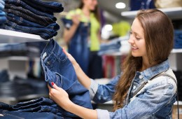 how-to-choose-jean