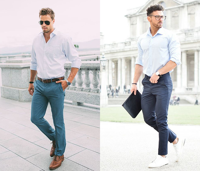 men-outfits