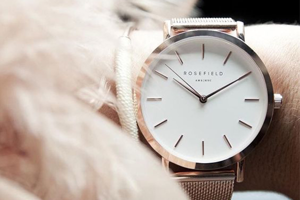 rose-gold-watches