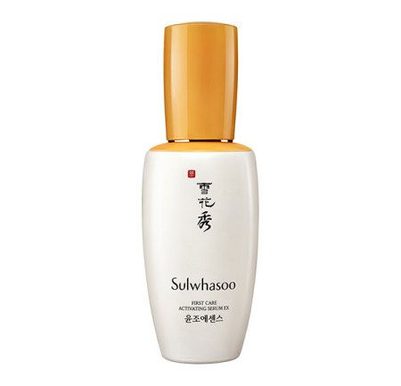 2_sulwhasoo-first-care_