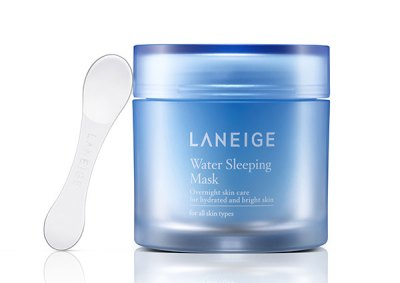 9_laneige-water-sleeping_