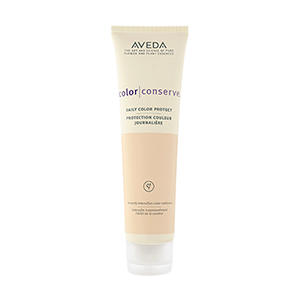AVEDA ทรีทเม้นท์บำรุงผม Color Conserve™ Daily Color Protect 100 ml.