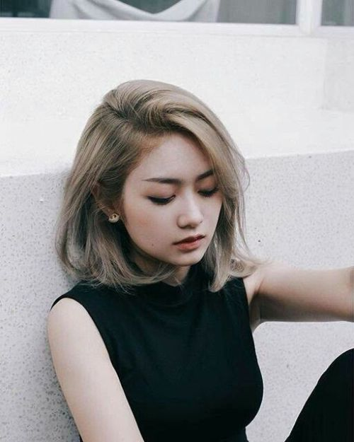 haircolortrend2017_13