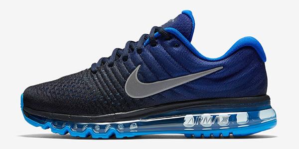 รองเท้าวิ่ง Nike Air Max