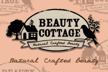 เครื่องสำอางและสกินแคร์-Beauty-Cottage