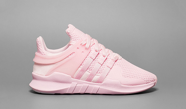 adidas-eqt-support-adv-triple-pink