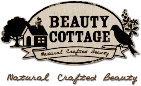 Beauty-Cottage