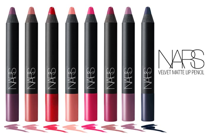 nars-velvet-matte-lip-pencil-3
