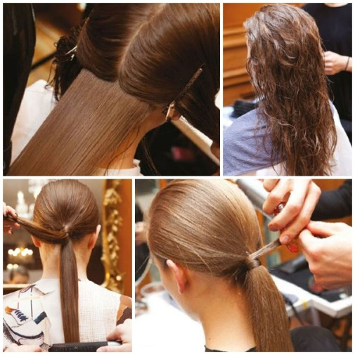 beautiful-groomed-ponytail-5