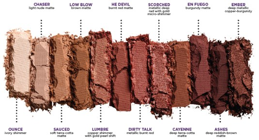 naked-heat_swatch_color