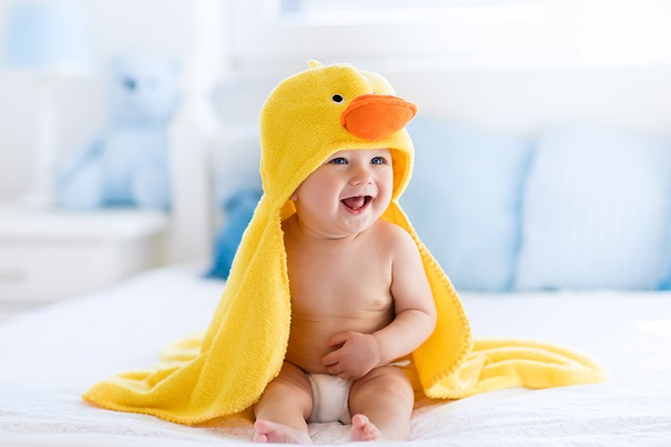 baby diapers featured image