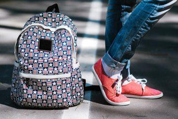 กระเป๋าสะพายน่ารัก main banner