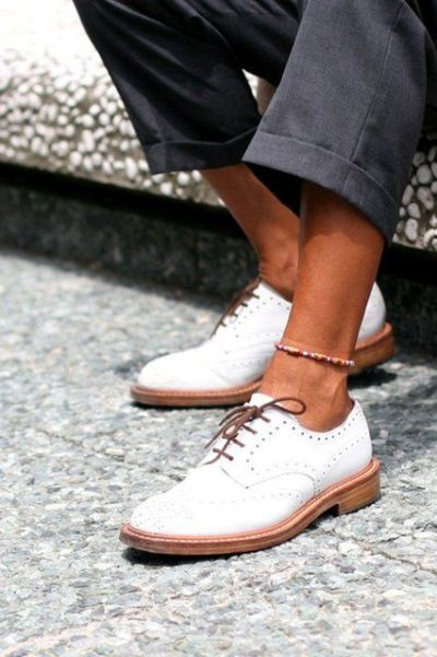White_Shoes3