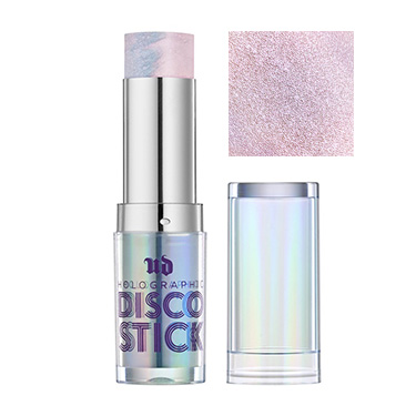 UD_Holographic_Discostick