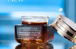 อายครีม Estee Lauder Advanced Night Repair Eye Supercharged Complex