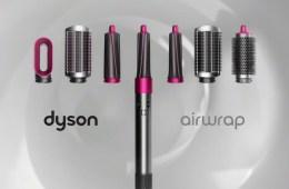 dyson airwrap_header