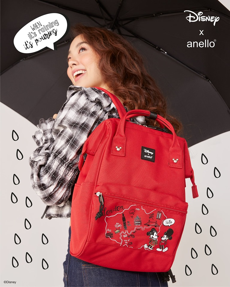 AnelloxDisney_LDN_BACKPACK