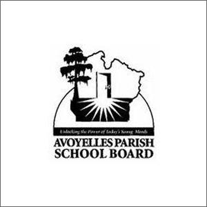 Avoyelles Parish School Board ( 0 )