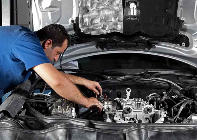Clutch Repair Renton Wa Mechanic Renton Mechanics