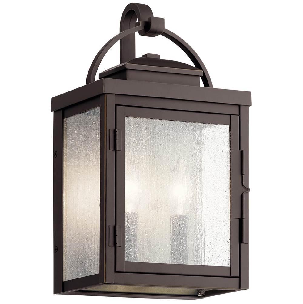 kichler lighting outdoor lights