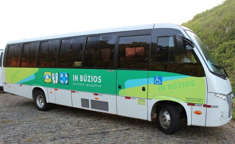 Micro-omnibus-Buzios-Rio