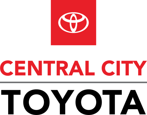 small resolution of toyota toyota central city toyota philadelphia pa